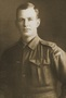 Thumb duncan andrew stewart   10th battalion