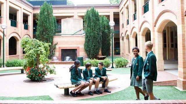 Widescreen medium wesminster school photo  640x377