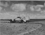 Thumb 1943 anson wheels up
