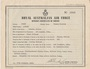 Thumb tobin certificate of service lores