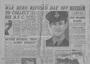 Thumb adelaide truth  december 7 1946