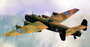Thumb handley page halifax bomber 01 1