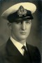Thumb henry cooper 1946.2