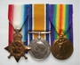 Thumb ww1 medal set 14.15jpg