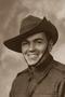 Thumb ron barton 1941