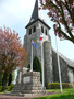 Thumb bullecourt church