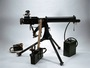 Thumb vickers machine gun courtesy militaryfacgtory.com