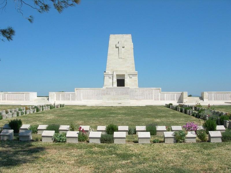 RSL Virtual War Memorial  John Albert ADAMS