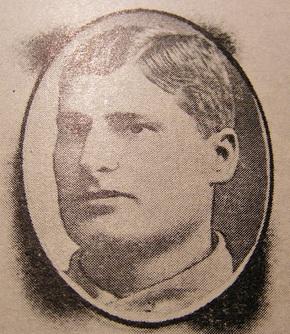 Profile pic hethorn  william harding 459