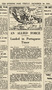 Thumb 1941 12 19  friday  the evening post   an allied force landed in portuguese timor