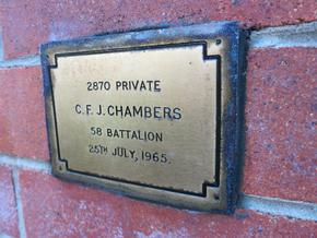 Profile pic chambers  charles frederick john 2870