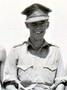 Thumb normal lt heffron sx11171 11 platoon tobruk 1941254