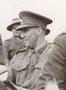 Thumb capt bishop and windy palestine 1942273