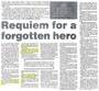 Thumb requiem for a forgotten hero   bruce mclean  tx2234   lest we forget page 1