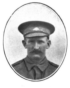 Profile pic pritchard  james henry 1884
