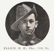 Profile pic ellice  barnett edward 5836