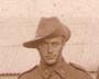 Thumb claude wilkey 1916 1918  warminster   england