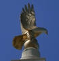 Thumb 2016 5 22  malta memorial   golden eagle