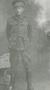 Thumb clark  norman thomas 1896