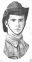 Thumb ennis  john archibald 233