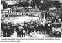 Thumb goodes herbert ernest   98   13 5 1903 memorial in jamestown   unveiling of memorial