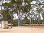 Thumb galga memorial area