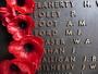 Thumb australian war memorial
