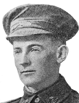 Profile pic counsell cyril gilbert holt   awm  p09291 425