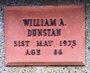 Thumb 2016 6 16    17774 william alexander dunstan plaque