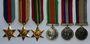 Thumb tregeagle  jesse roy australian war medals