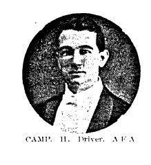Profile pic mccarthy  florace aka camp. harry 18848
