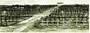 Thumb 1920 s original gravesite   tyne cot cemetery