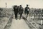 Thumb kinggeorgev visiting tyne cot cemetery belgium 2