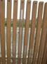 Thumb 130419 lijssenthoek 2   fencing