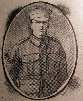 Profile pic hughes  james william 18866