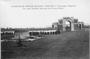 Thumb 1920 lijssenthoek military cemetery   belgium   original photo  entrance   war stone   brian and brenda dance