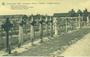 Thumb 1920   english section of lijssenthoek military cemetery   belgium 2