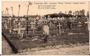 Thumb 1920   english section of lijssenthoek military cemetery   belgium