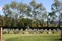 Thumb cornelian bay cemetery   hobart   tasmania