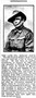 Thumb tmbc o gad  1 june 1917 3