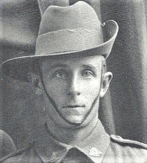 Profile pic normal green  john 1874