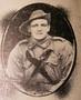 Thumb gallagher  william bertie aka albert william 1919
