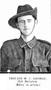 Thumb george  william charles 1944