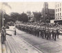 Thumb anzac day 1956