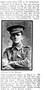 Thumb chronicle  14 oct 1916  a. h. warren