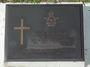 Thumb quinn  eldred headstone