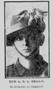 Thumb reilly  leslie george leo 1918