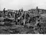 Thumb 1917 10 12 zonnebeke passchendale 13th field co