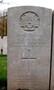Thumb osborn cecil john   14130   headstone  19 10 1917