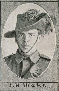 Profile pic hicks  ivor henry 1876